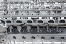 Why is aluminum alloy forging irreplaceable