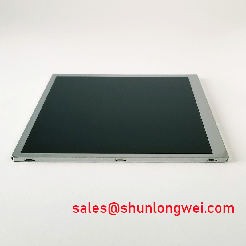 LG LC070MA21BWXXXX In-Stock