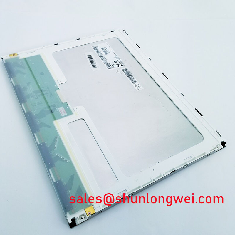 LG Display LM150X08-A4 In-Stock