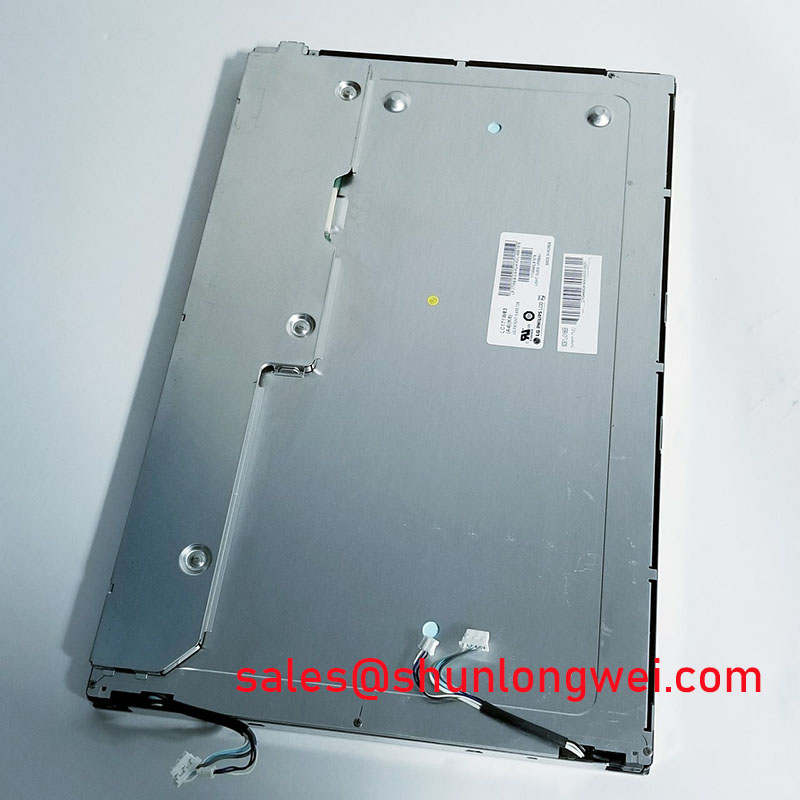 LG Display LC171W03-A4KG In-Stock