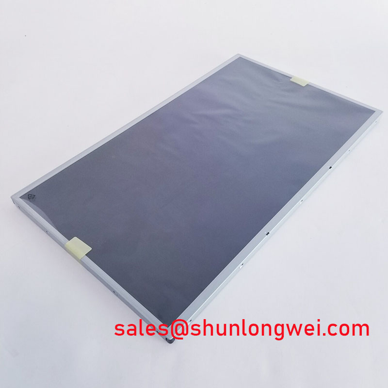 LG Display LC215WUE-TBB1 In-Stock
