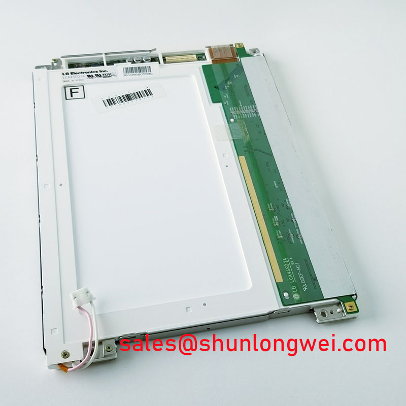 LG Display LCA4SE01A In-Stock