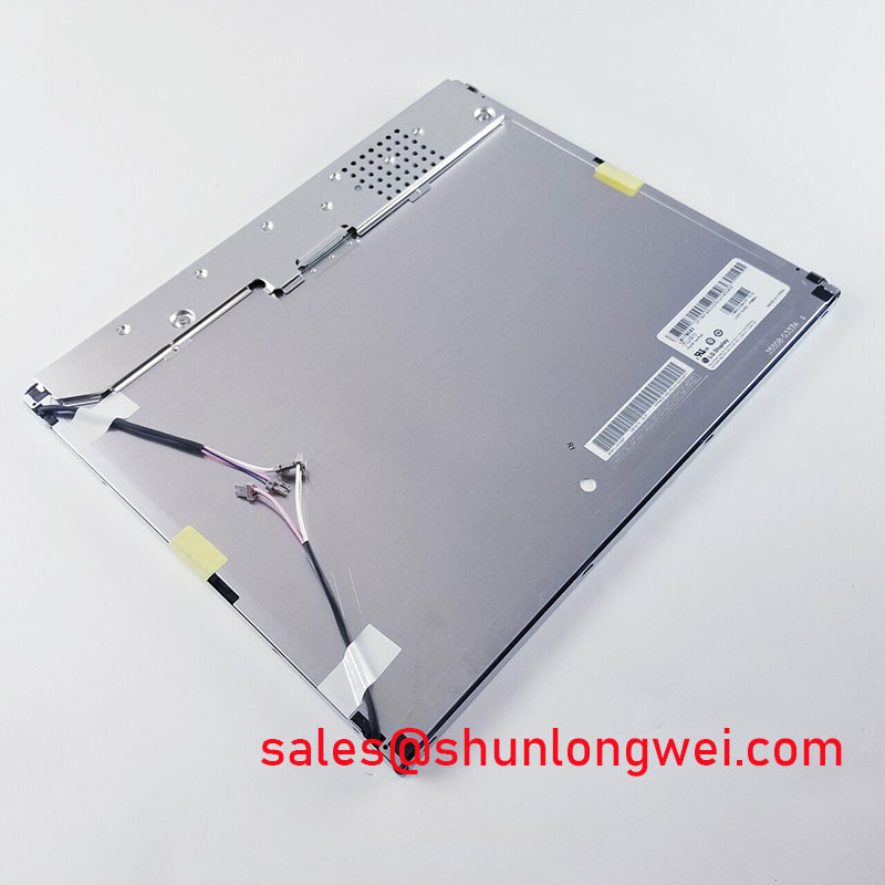 LG Display LM170E03-TLL4 In-Stock