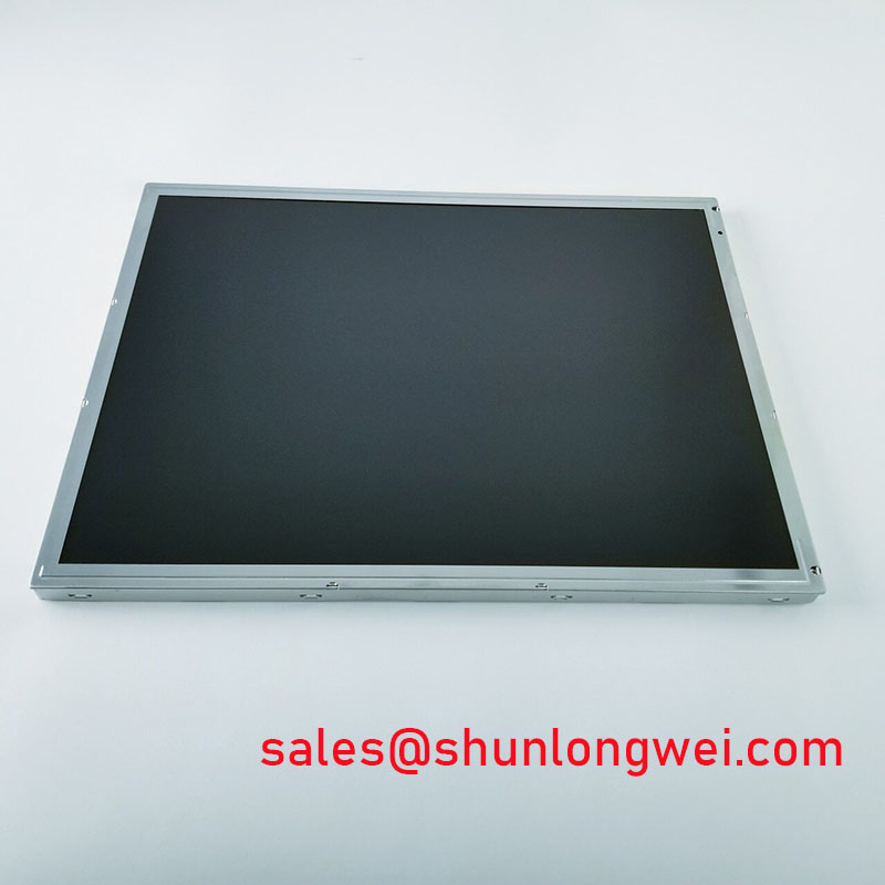 LG Display LM150X08-A3K3 In-Stock
