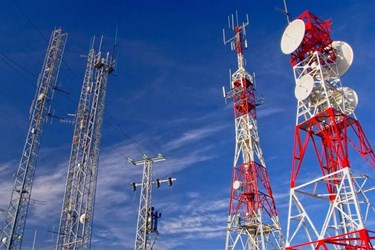 5G commercial networks total 176 across 72 countries