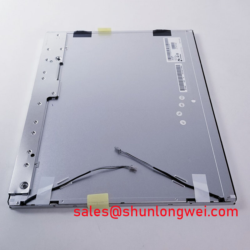 LG Display LM190E08-TLB2 In-Stock