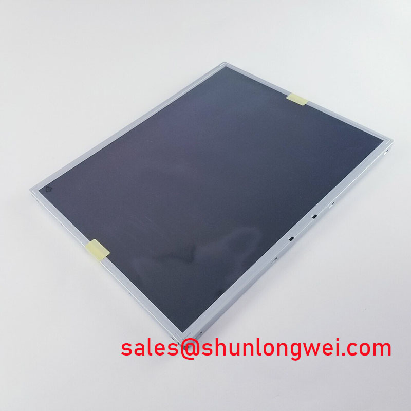 LG Display LM170E03-TLJ2 In-Stock