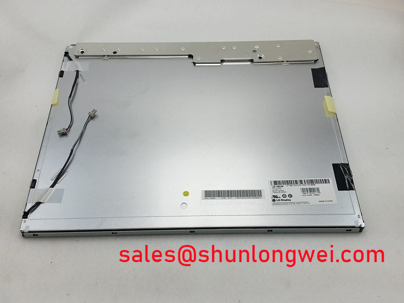 LG Display LM190E08-TLL1 In-Stock