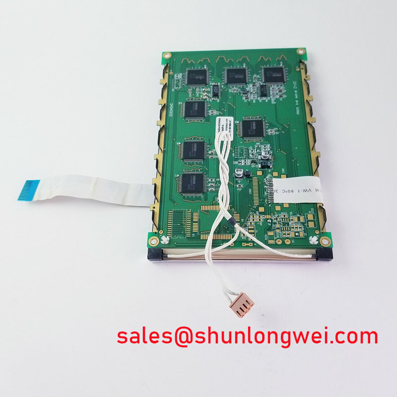 LG LGM320240A-W3SNM24 In-Stock