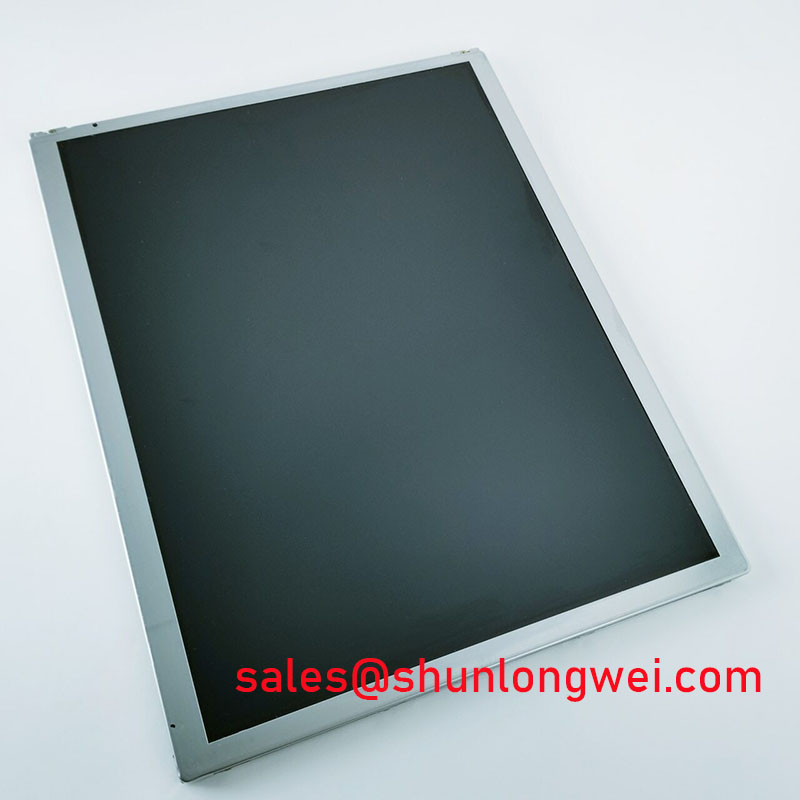 LG LM150X04-A3 In-Stock
