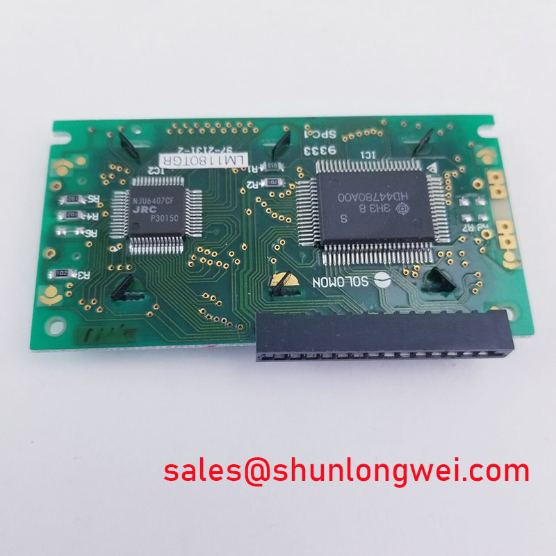 LM1180TGR In-Stock