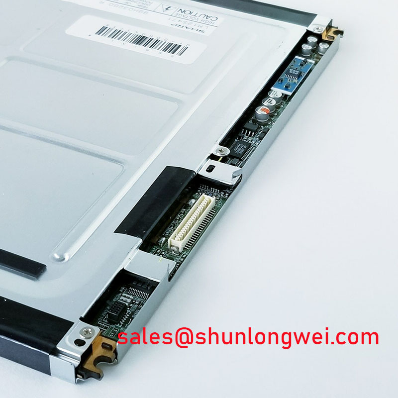 SHARP LM12S471 In-Stock