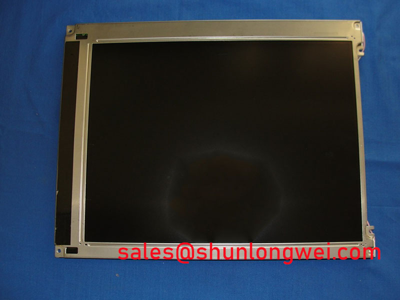 SHARP LM80C312 In-Stock