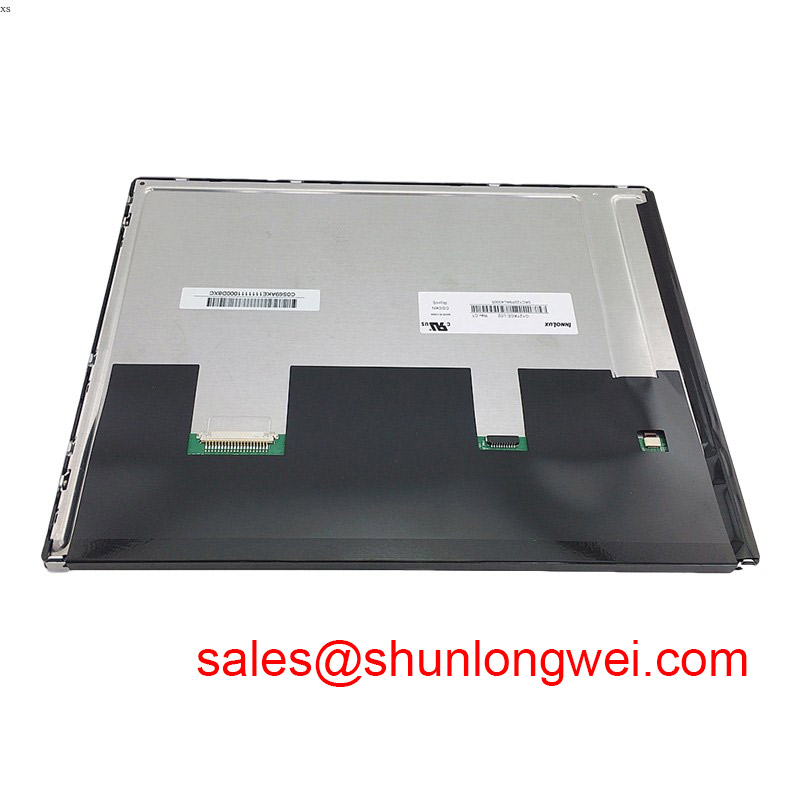 Innolux G121XCE-L02 In-Stock