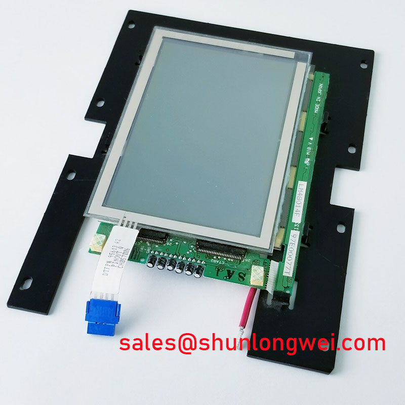 SHARP LM48014F In-Stock